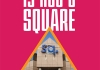 the-square